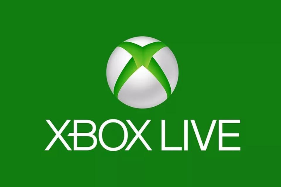 Xbox Live fica fora do ar na noite desta quinta-feira