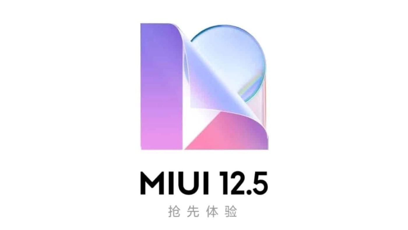 Xiaomi abre programa para testadores beta da MIUI 12.5; saiba como participar