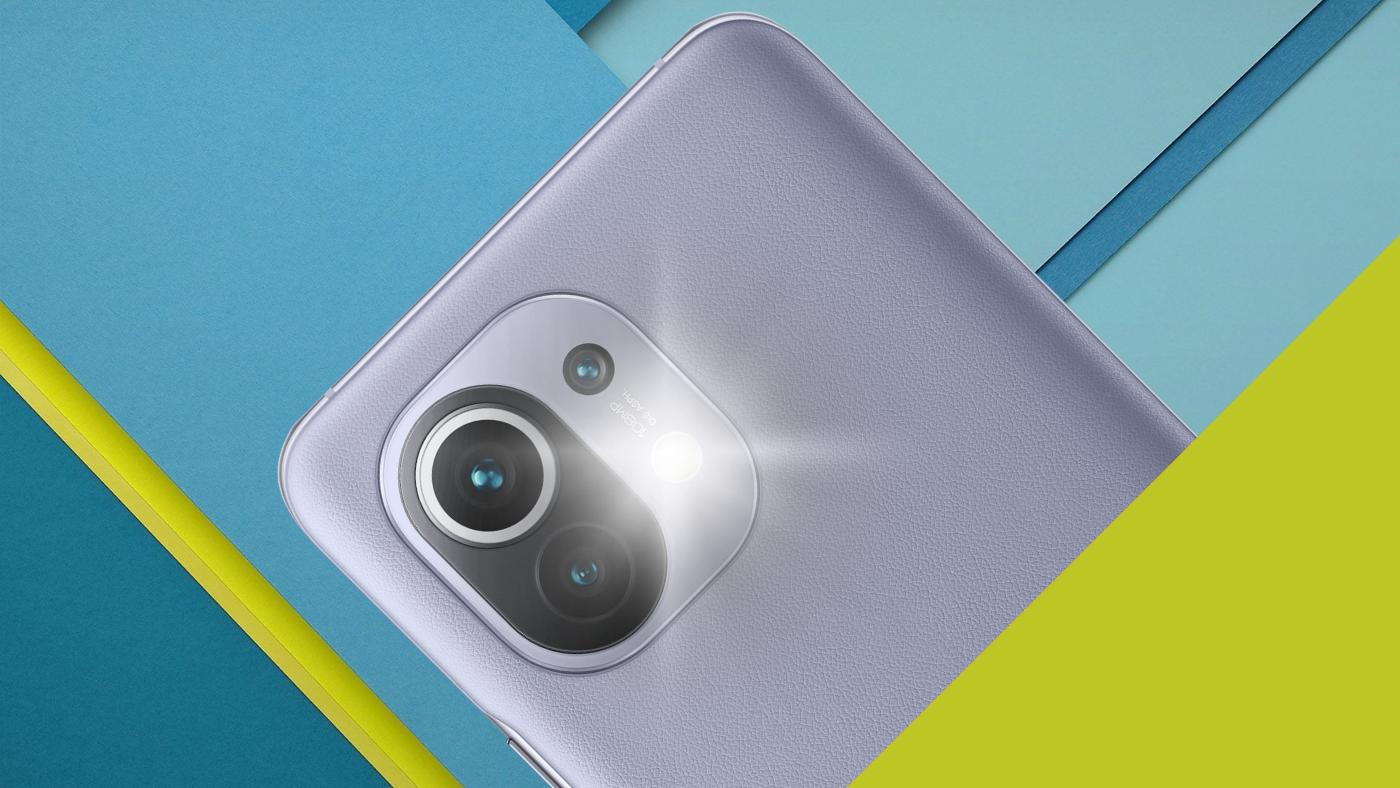 Xiaomi Mi 11 Pro terá câmera de 50MP e suporte para zoom óptico de 50x