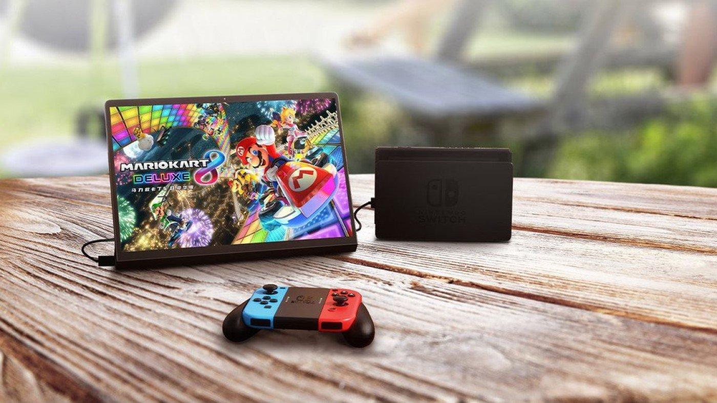 Yoga Pad Pro, conheça o novo tablet Android da Lenovo
