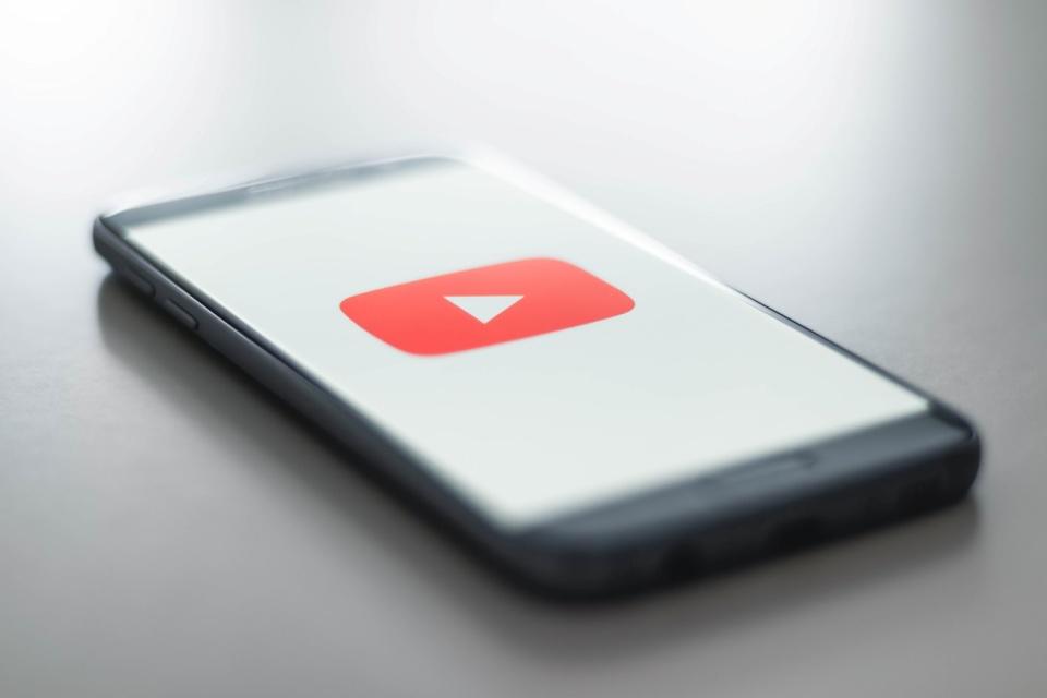 YouTube para Android ganha botão de reproduzir vídeos em loop