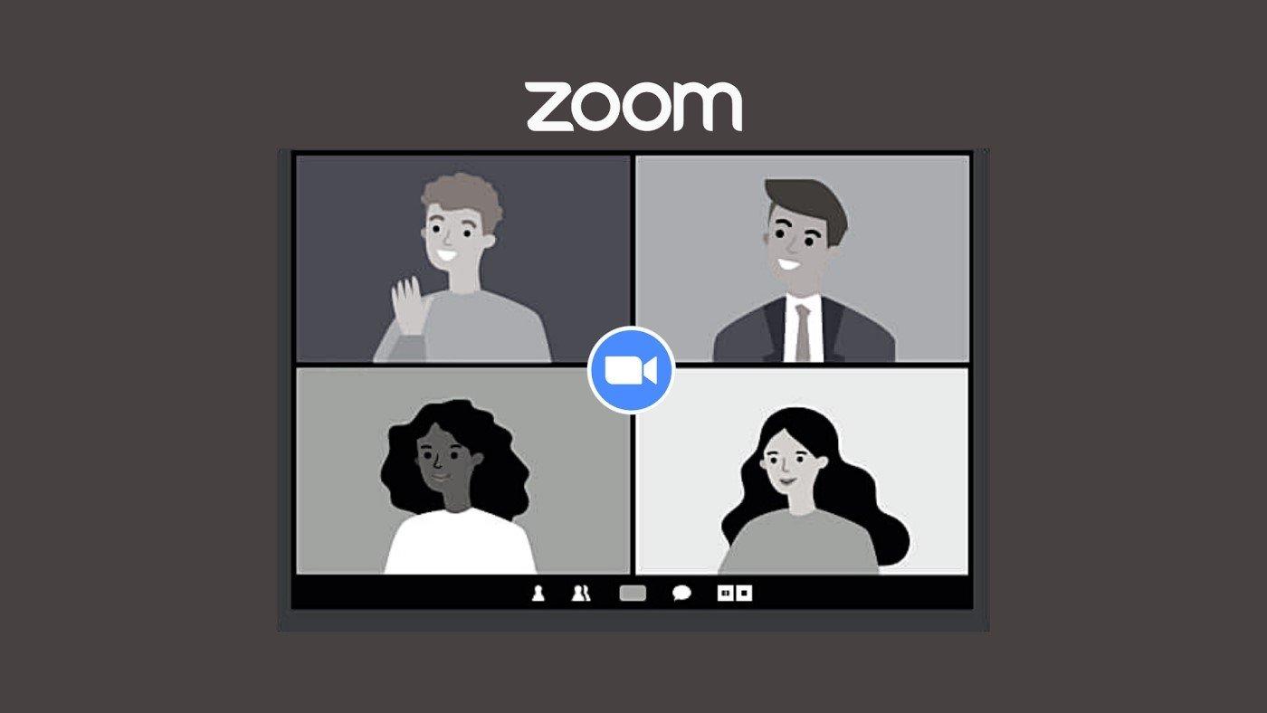 Zoom lançará serviço de e-mail e calendário, competindo com Google e Microsoft