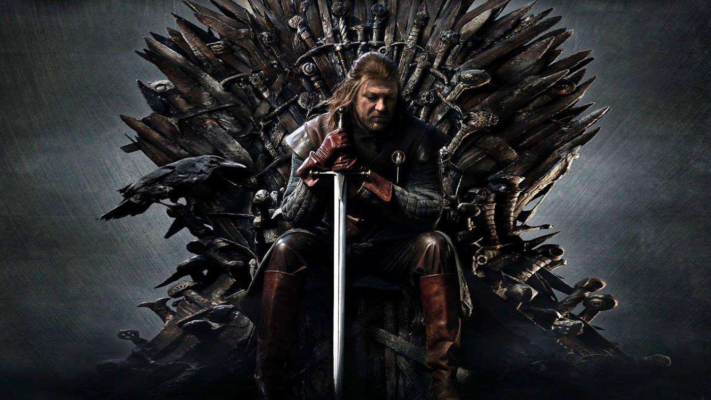 10 melhores séries para assistir na HBO Max