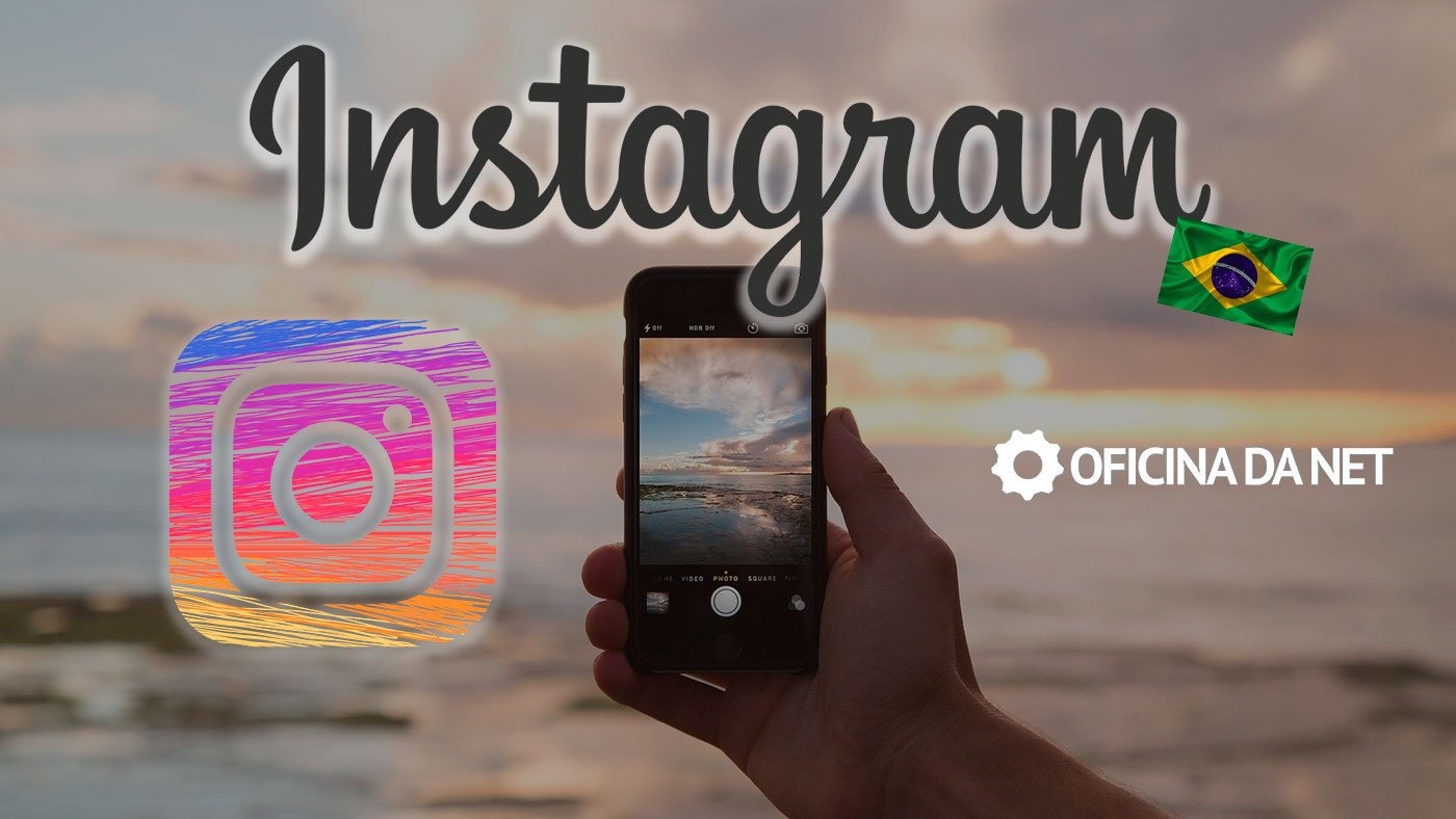 10 perfis brasileiros mais seguidos do Instagram