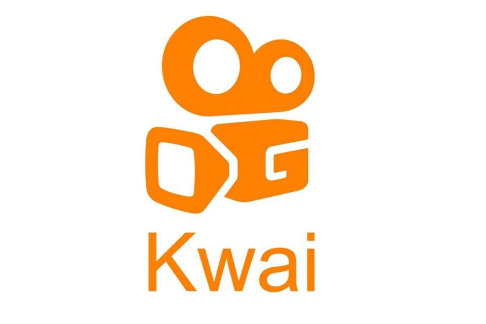 Arrependeu-se? Confira como apagar vídeos no Kwai