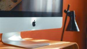Como deixar um Mac mais rápido?