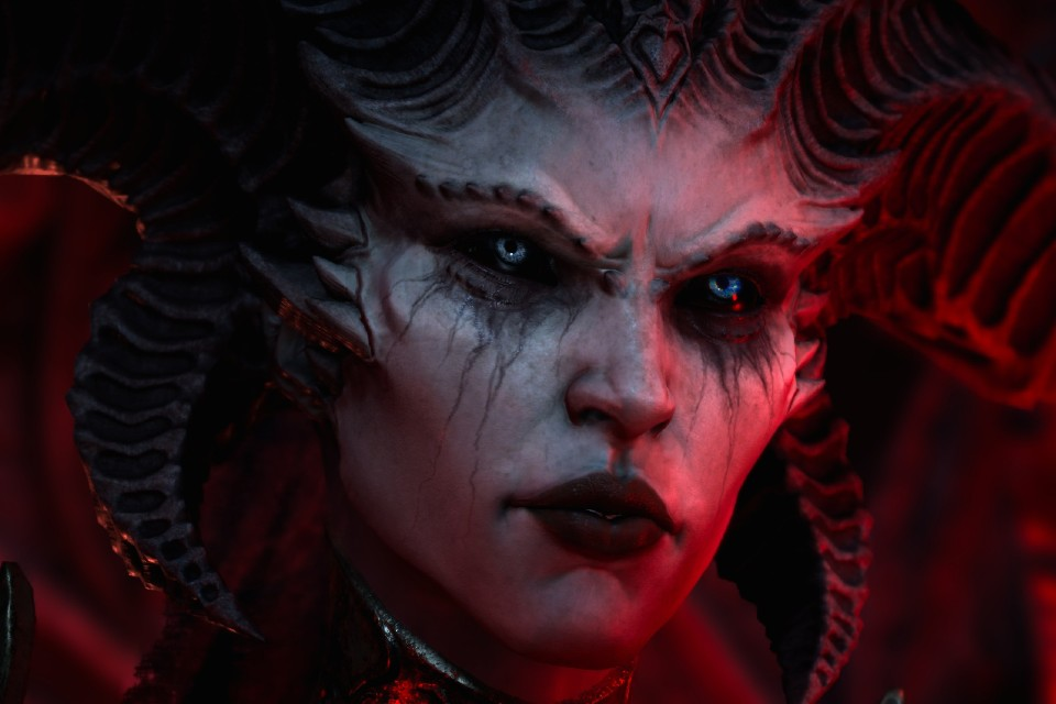 Diablo 4: diretores mostram mais inimigos e detalhes dos heróis