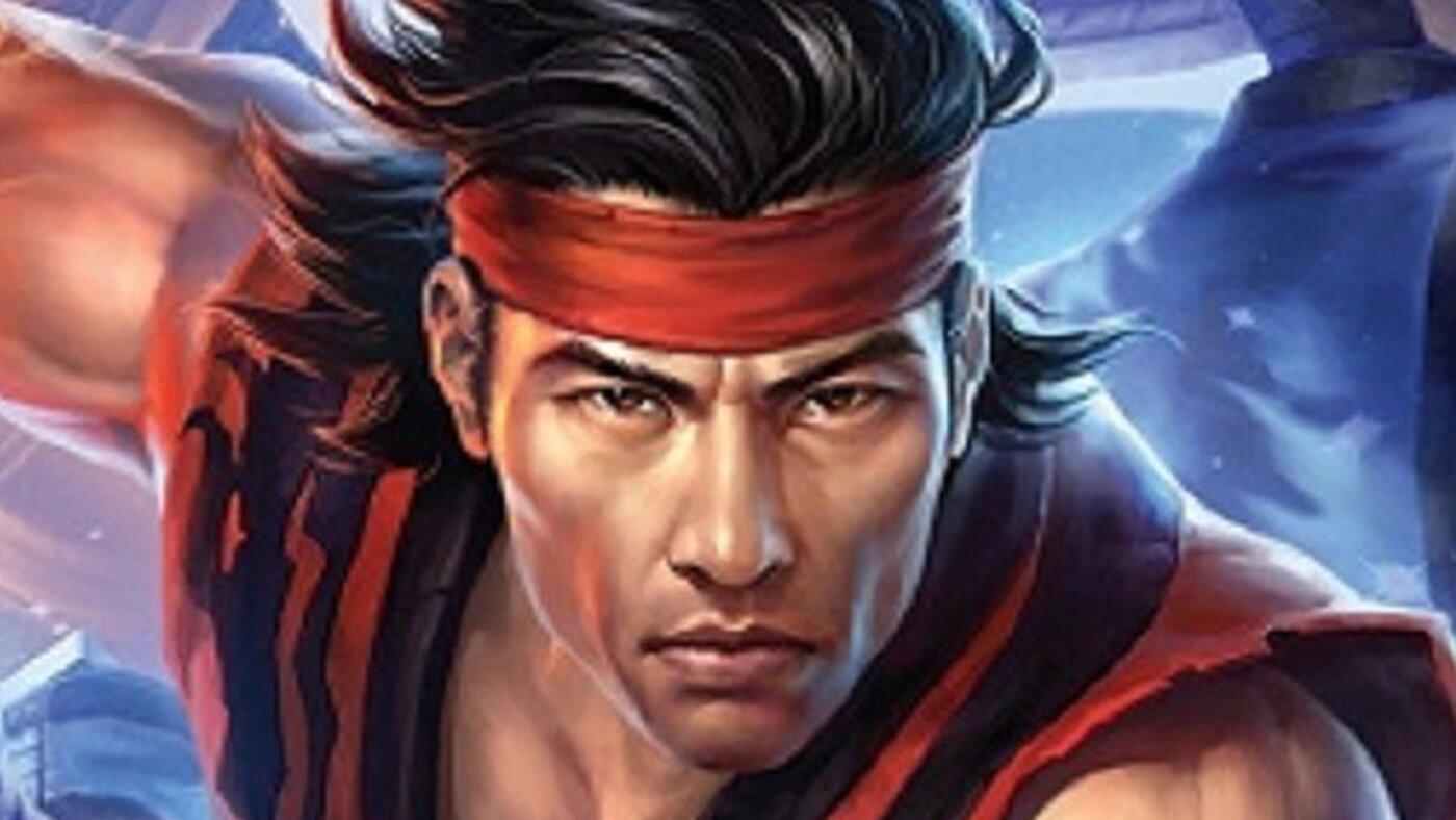 Veja o primeiro trailer de Mortal Kombat: Battle of The Realm!