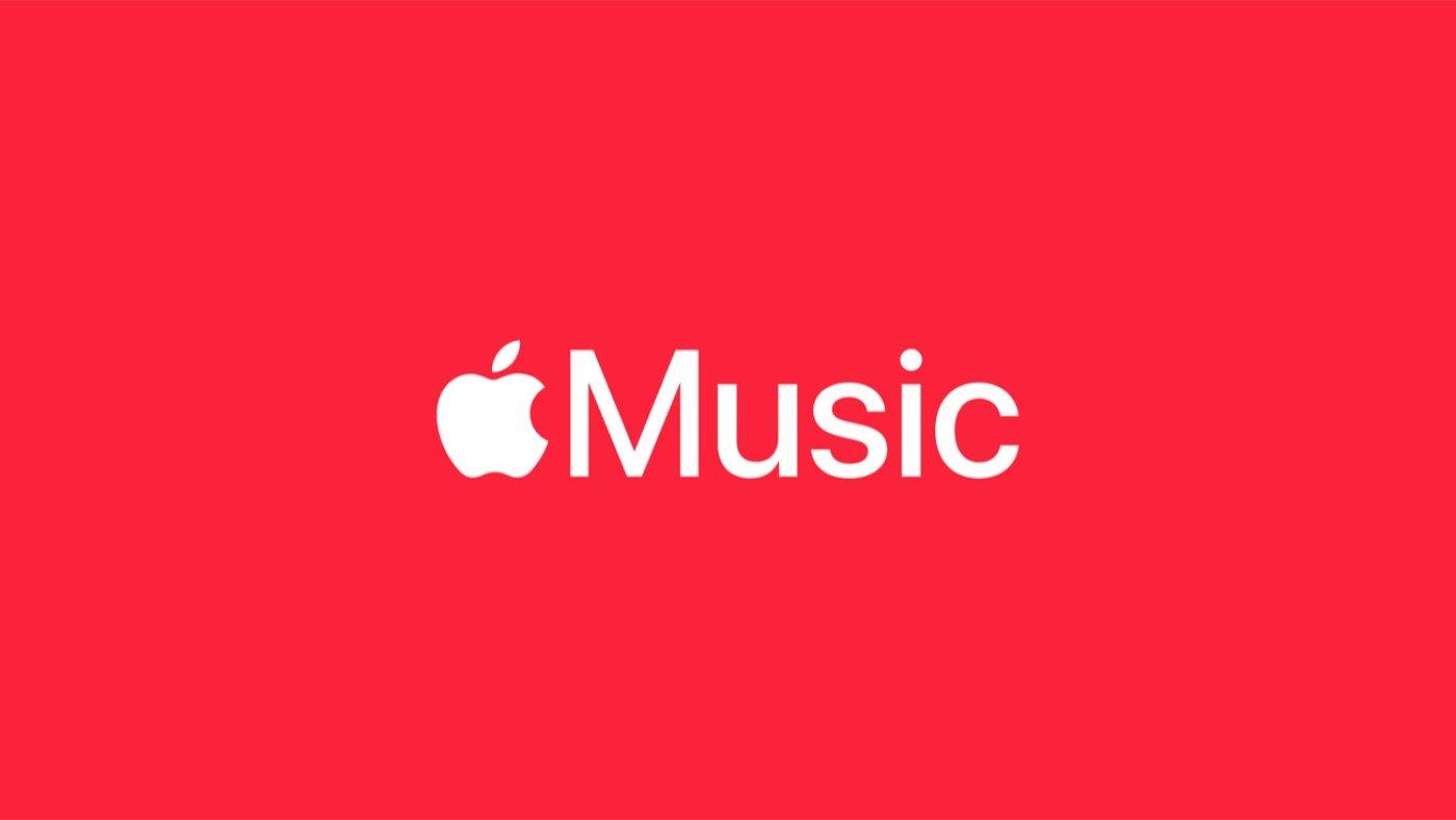 Apple Music irá incorporar o acervo de músicas clássicas do Primephonic