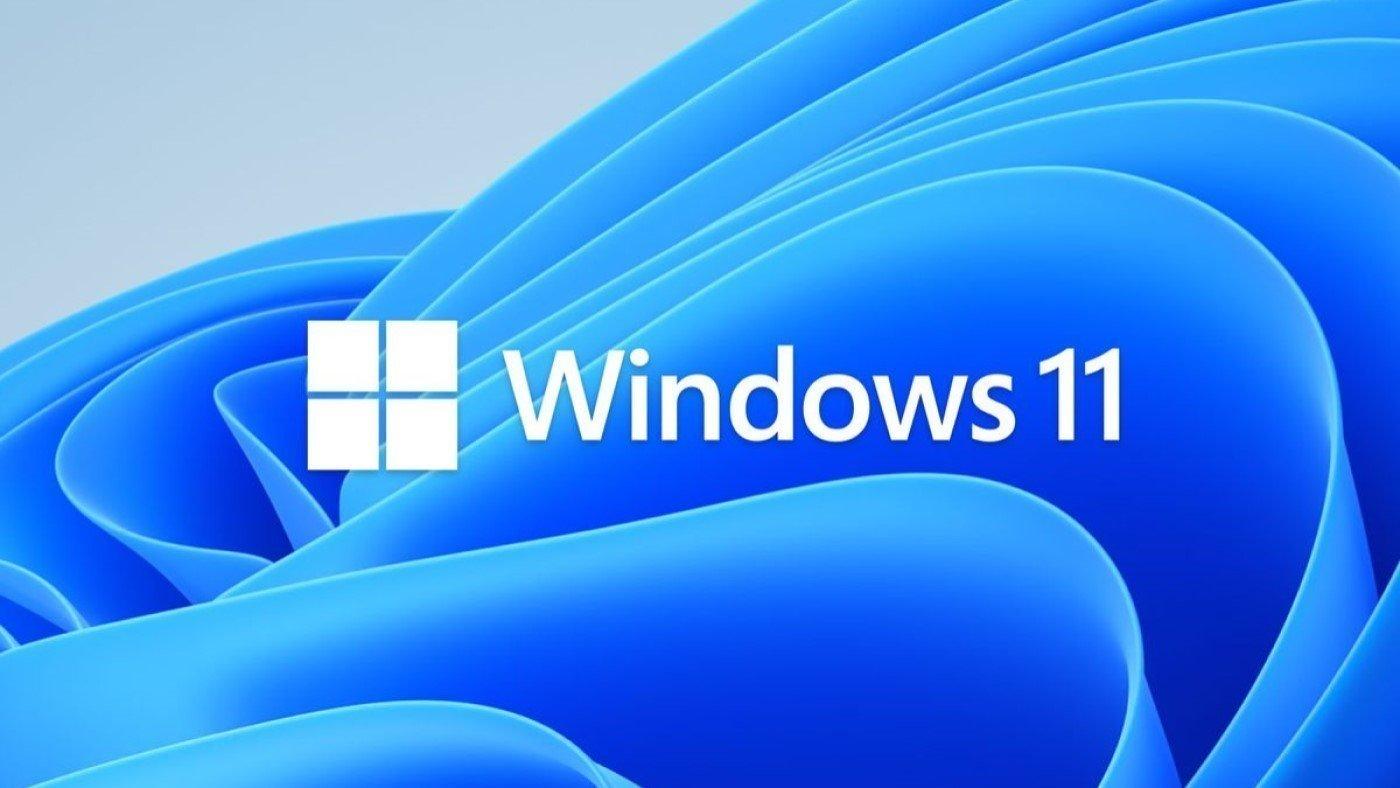 Compatibilidade com o Windows 11 é informada via Windows Update agora