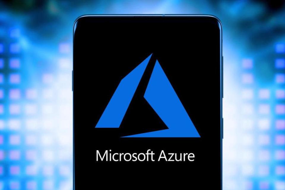 Microsoft Azure: clientes devem trocar chave de acesso após falha