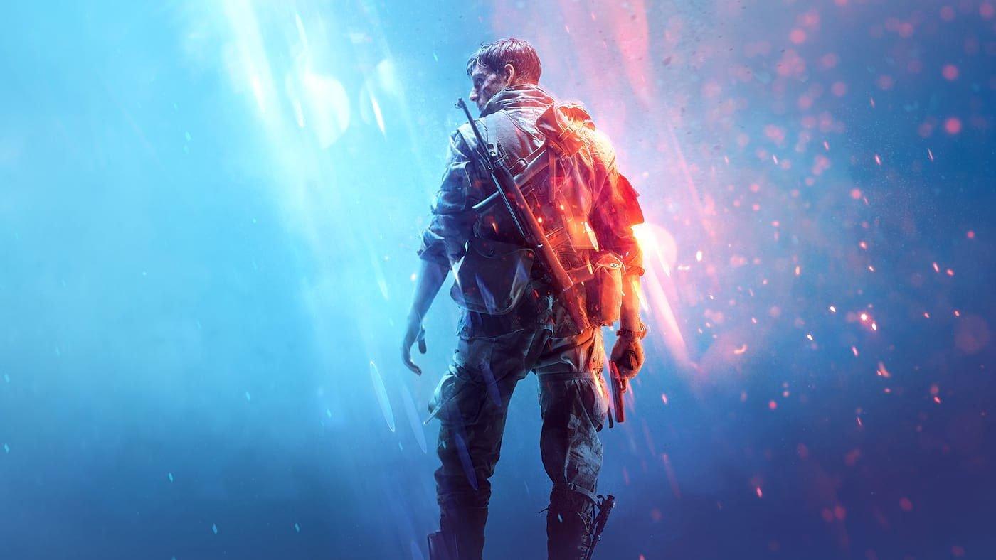 Prime Gaming: Confira a lista dos jogos grátis de agosto