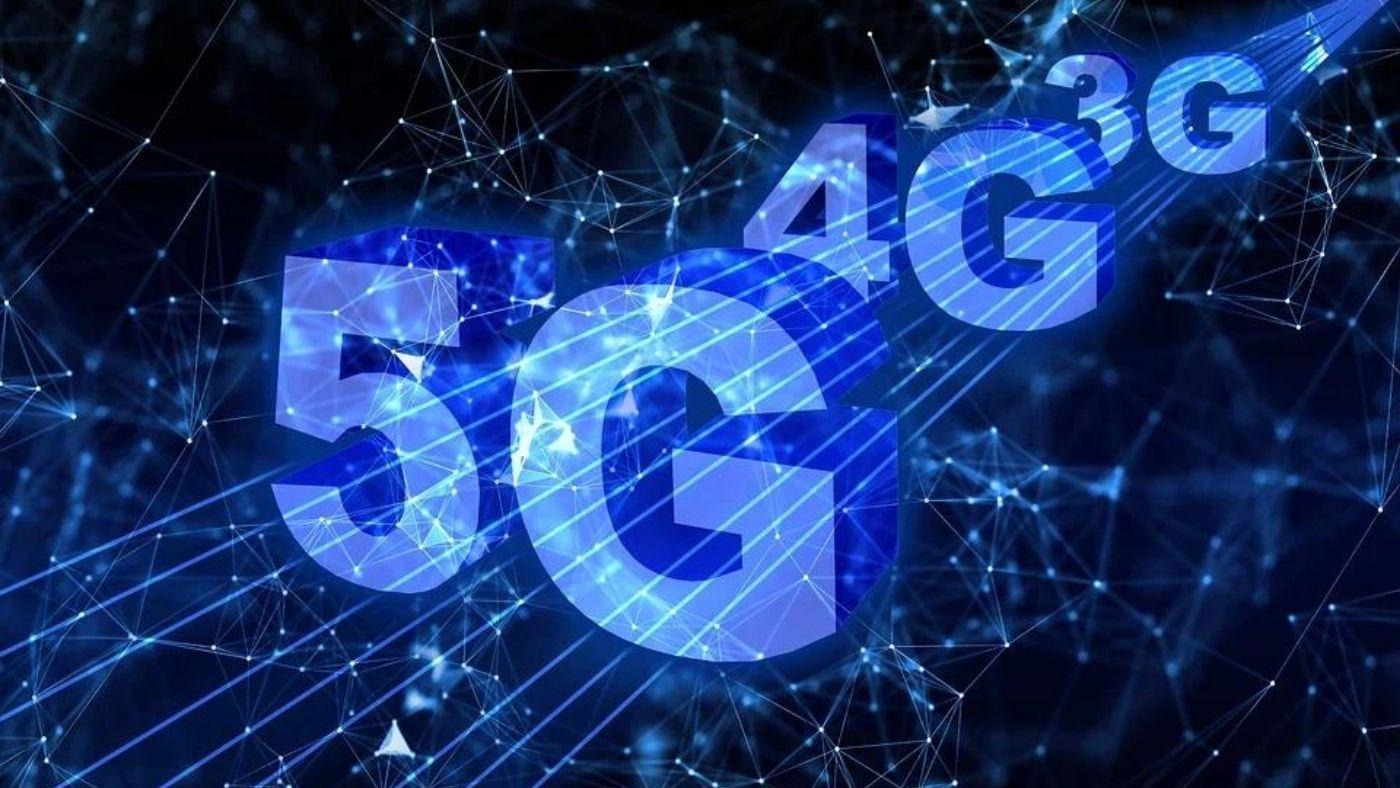 Anatel aprova edital do 5G e leilão já tem data para acontecer