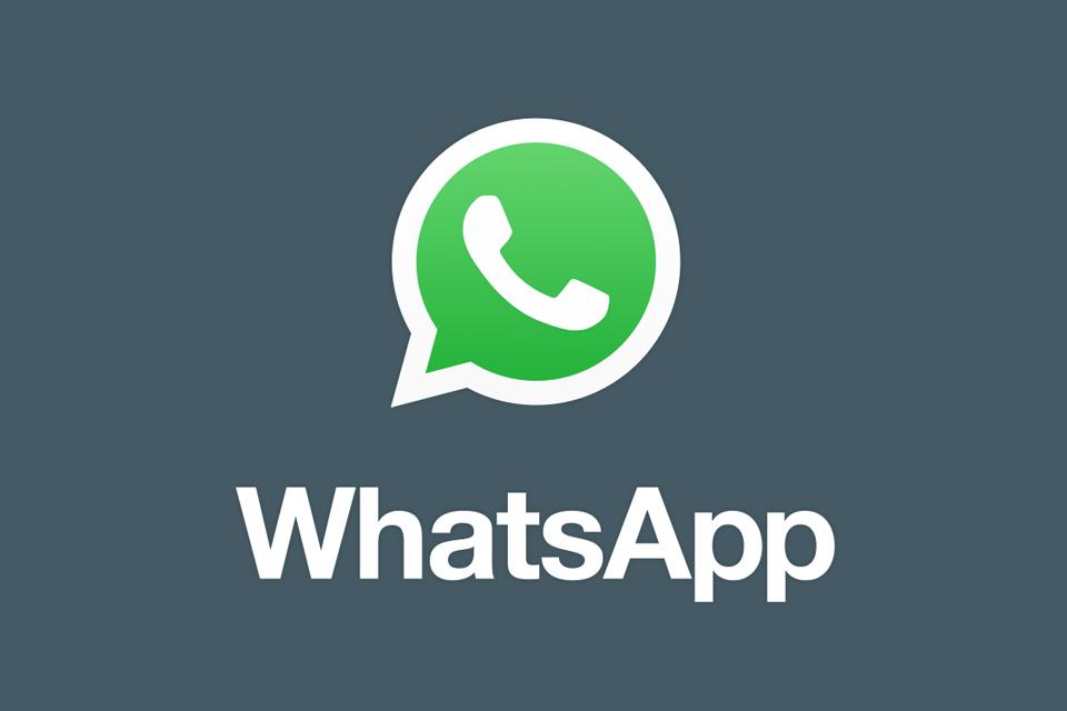 Como recuperar fotos apagadas do seu WhatsApp