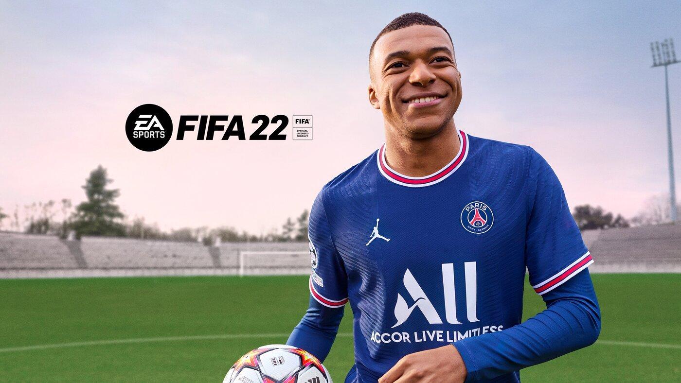 FIFA 22: Por 6 reais, saiba como jogar o título por 10 horas