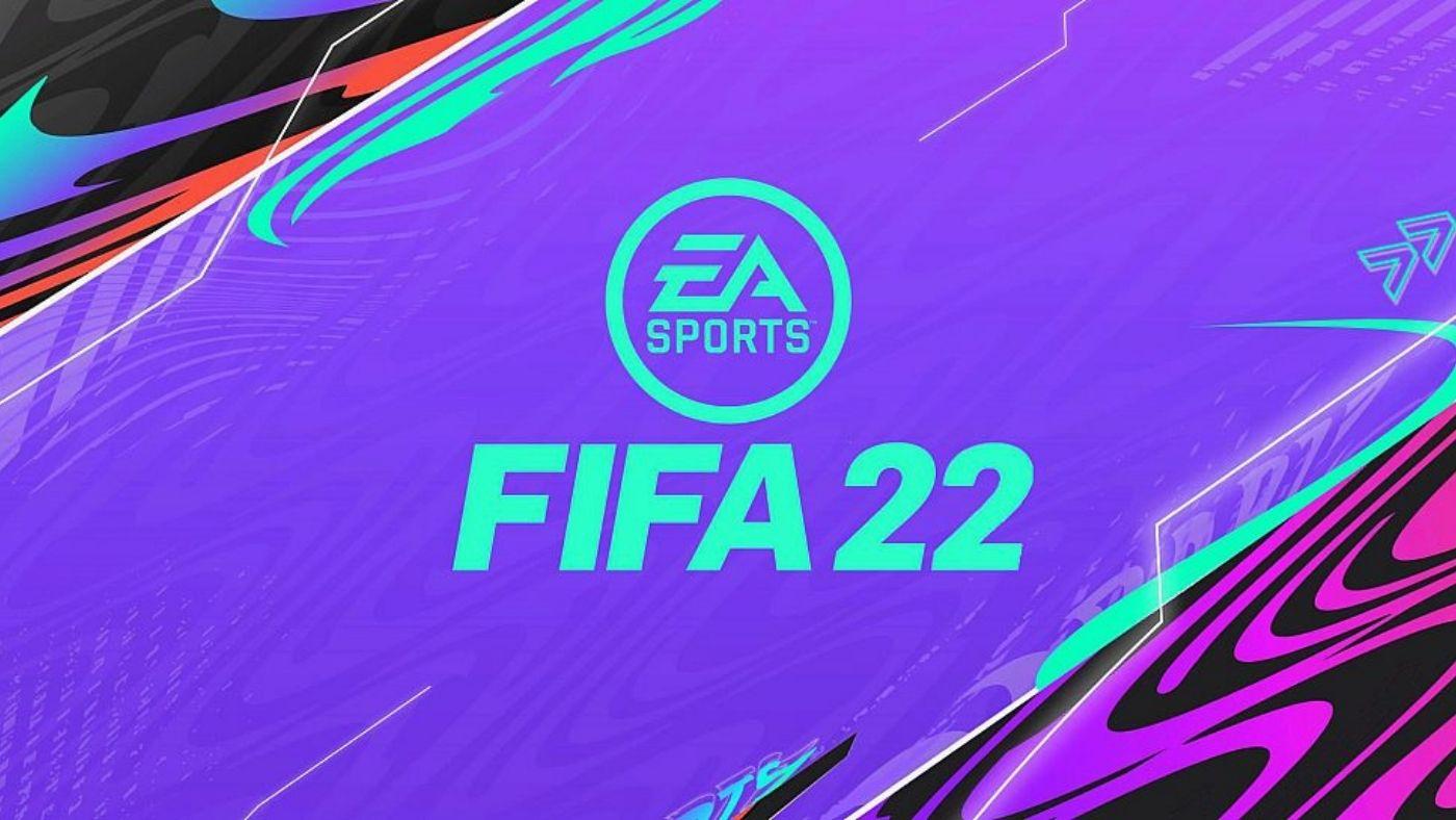 FIFA 22 terá música de brasileiro incluída na trilha sonora