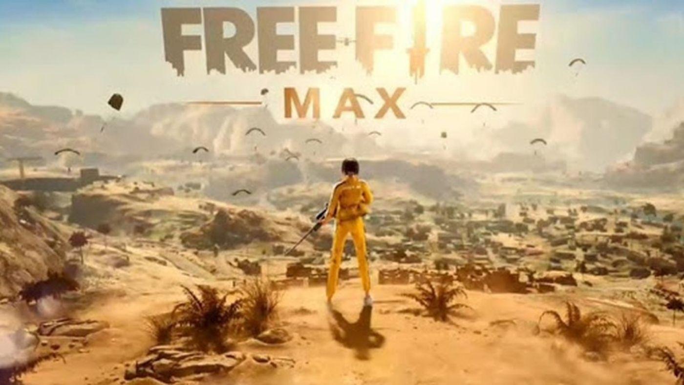 Free Fire Max: confira a lista de smartphones compatíveis com o novo game