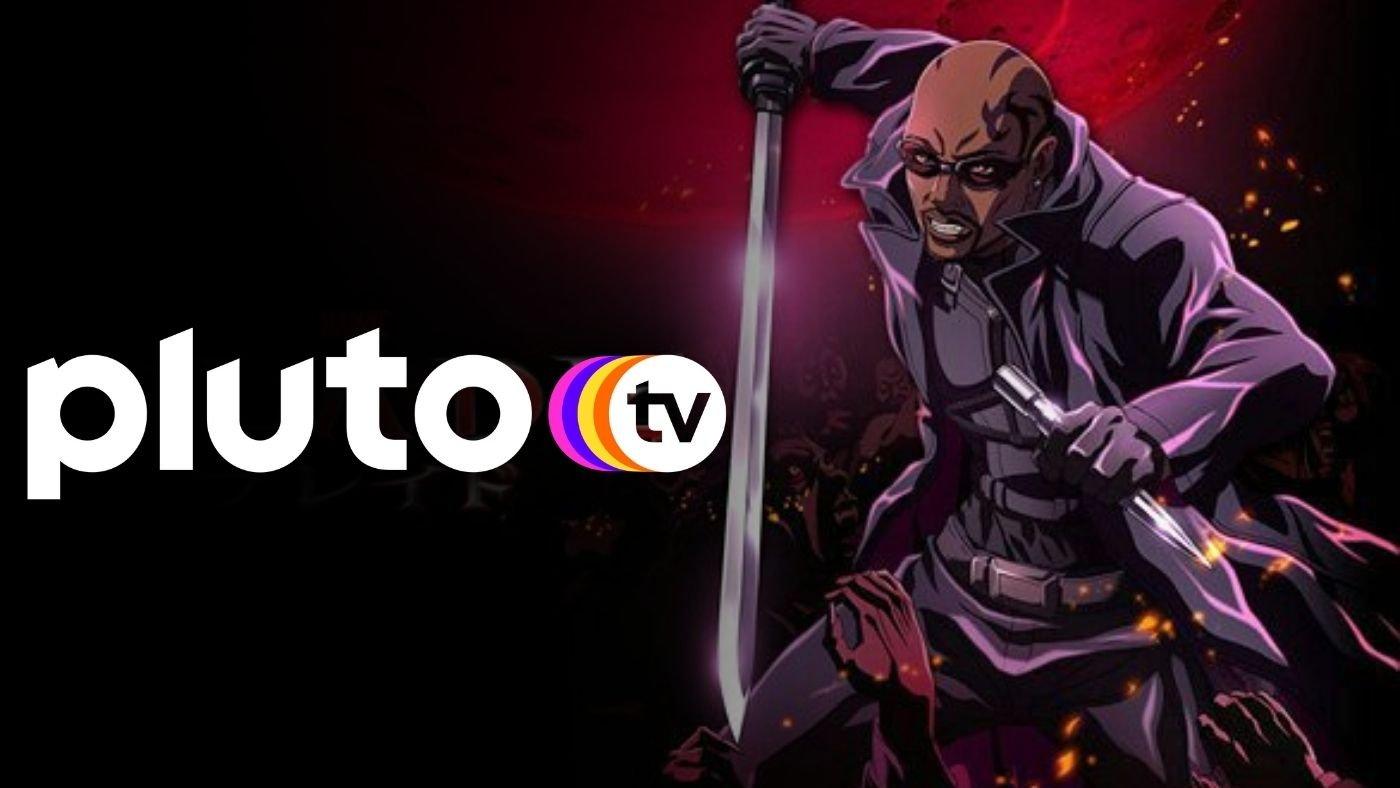 IPTV: Estreias na Pluto TV da semana de 20 a 26 de setembro