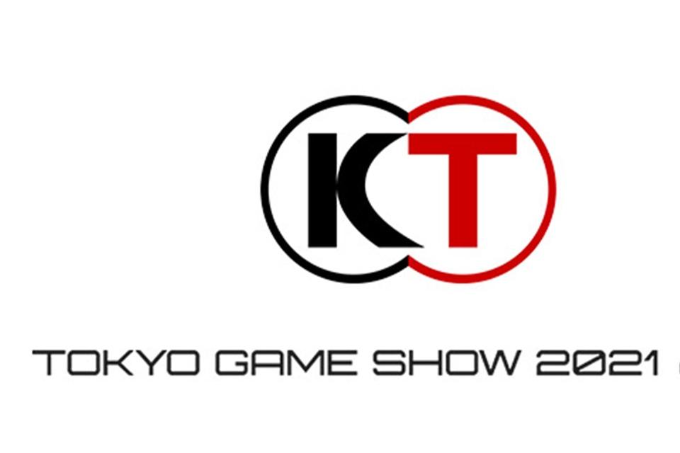 Koei Tecmo revela games que estarão na Tokyo Game Show 2021