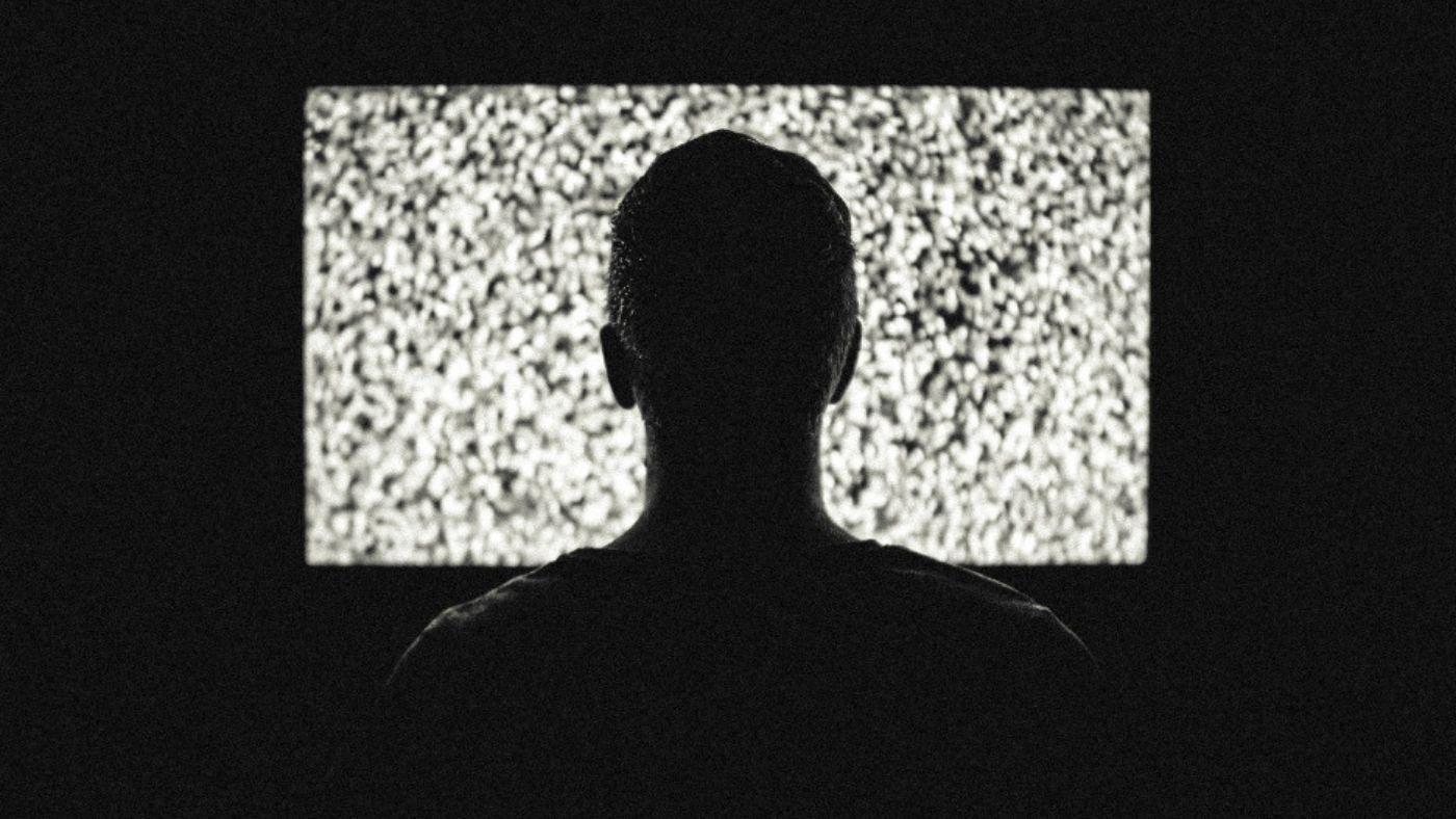 """Loja que vendia """"caixinha"""" de IPTV pirata pode ter que pagar R$ 127 milhões"""