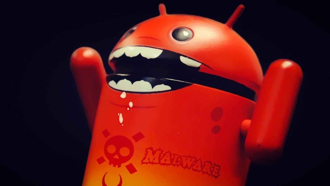 Malware infecta 10 milhões de celulares Android em mais de 70 países e rouba milhões