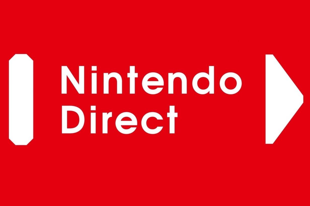 Nintendo Direct: Bayonetta 3, Kirby e mais; veja resumo!