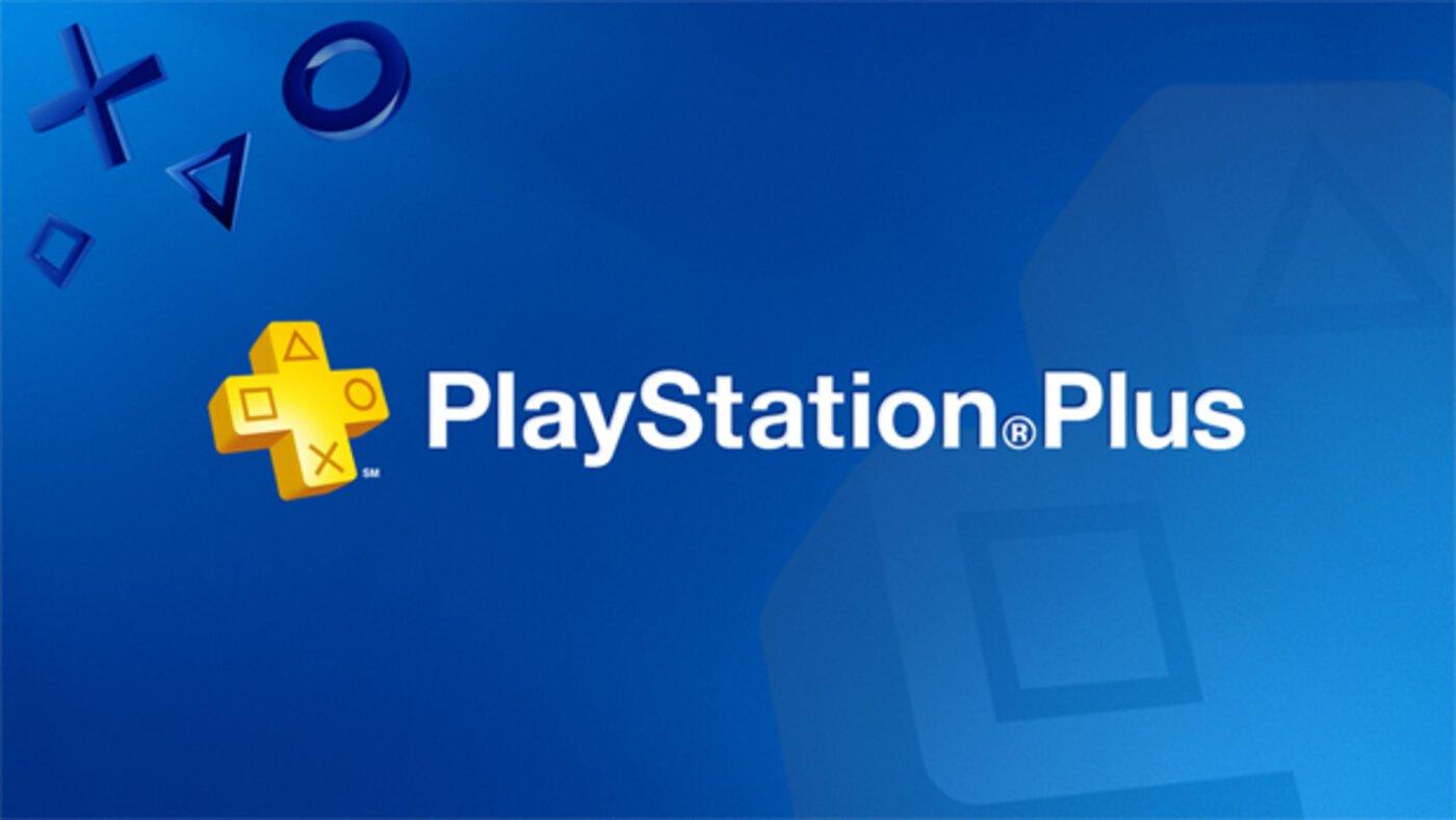 PlayStation Plus de outubro revelada: Lista traz mais um lançamento!