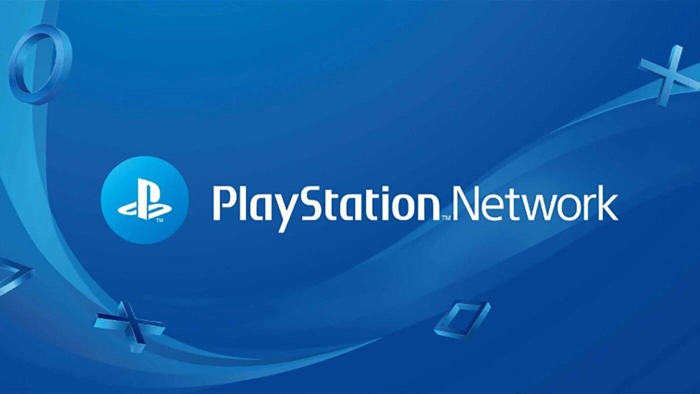PSN é mais estável que Xbox Live e Steam, aponta estudo