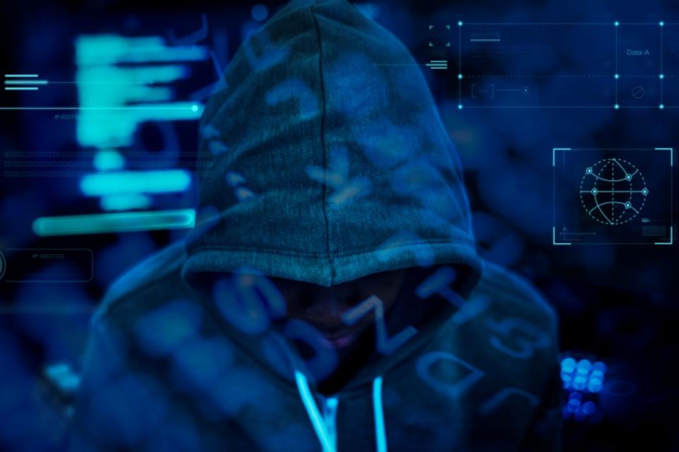 Suspeito de integrar grupo TrickBot é preso na Coreia do Sul