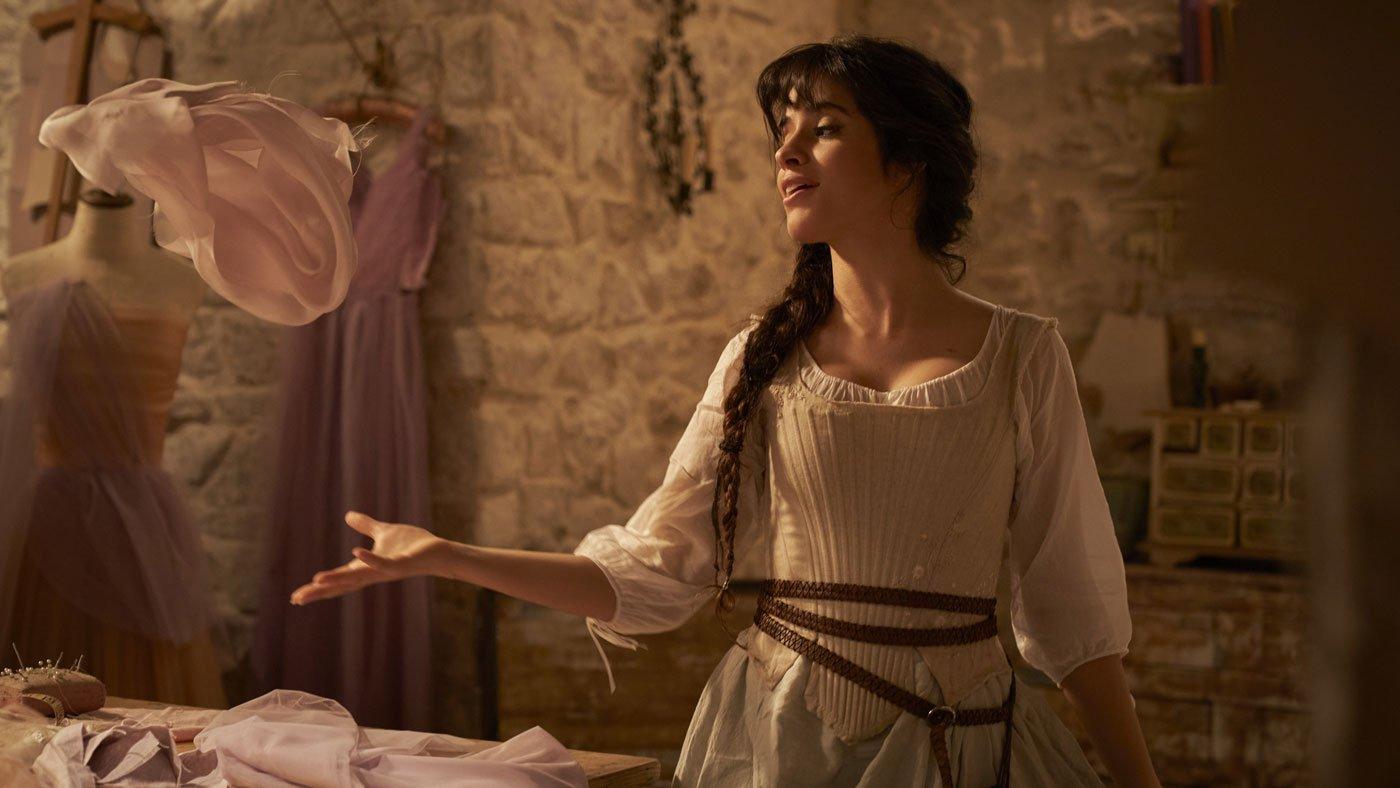 Top 10 filmes da semana na Amazon Prime Video